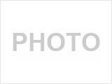 Фото  1 Затирочные машины от компани Фатекс 46558